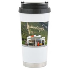 gas-dreamin-oversized-wall-cale Travel Mug