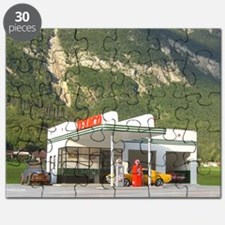 gas-dreamin-oversized-wall-calendar10 Puzzle