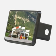 gas-dreamin-oversized-wall Hitch Cover