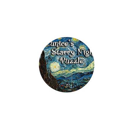 Eunices Mini Button