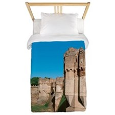 Archbishop of Seville and master of Coc Twin Duvet