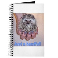 Handful Journal