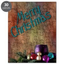 MerryChristmas1 Puzzle