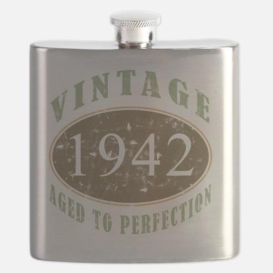 VinRetro1942 Flask