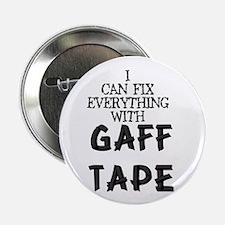 Gaff Tape Button