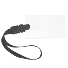 bucks1 Luggage Tag