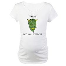 $atan Shirt