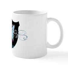thycatshirtawareness Mug