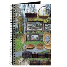 Cool Sale items Journal