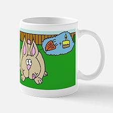 SAC.CarrotCake.puzzle Mug