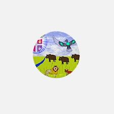 sar_amber_plains.puzzle Mini Button