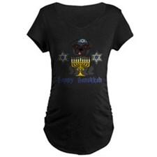 34325 T-Shirt