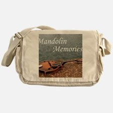 Cover_MandolinMemories_Generic Messenger Bag