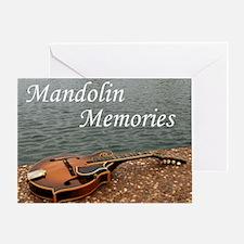 Cover_MandolinMemories_Generic Greeting Card