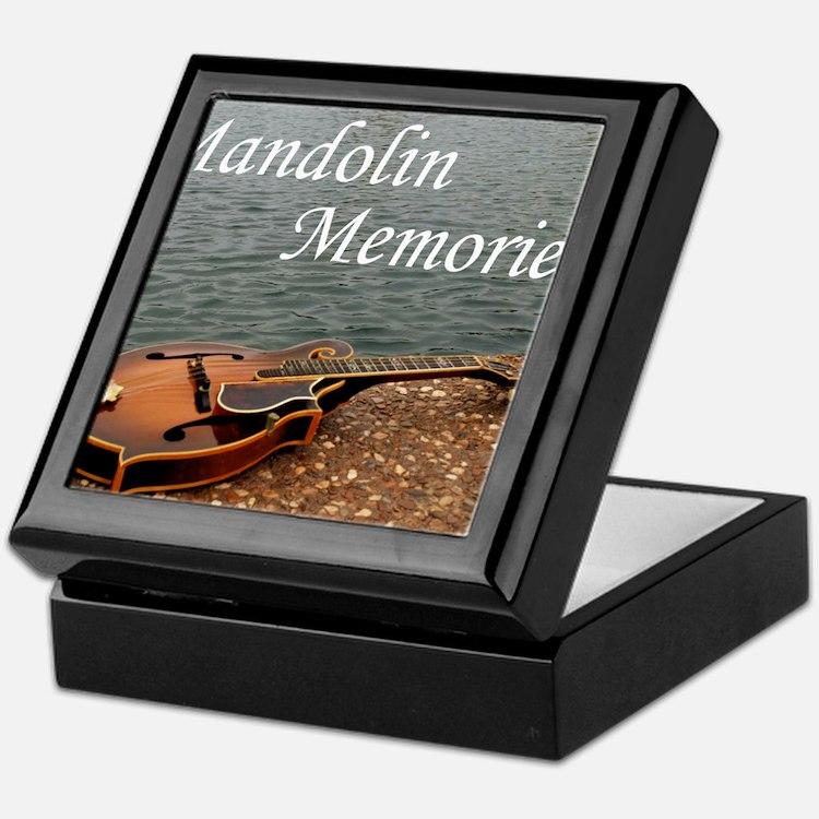 Cover_MandolinMemories_Generic Keepsake Box