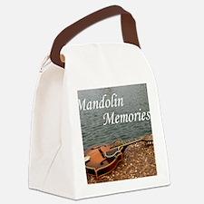 Cover_MandolinMemories_Generic Canvas Lunch Bag