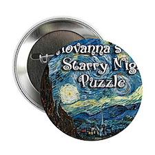 """Giovannas 2.25"""" Button"""
