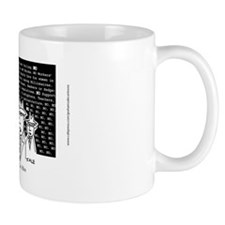 MEN_Abominable No Men Mug