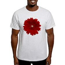 ringflower T-Shirt