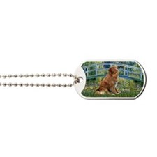 PURSE--Bridge-NovaScotia1 Dog Tags