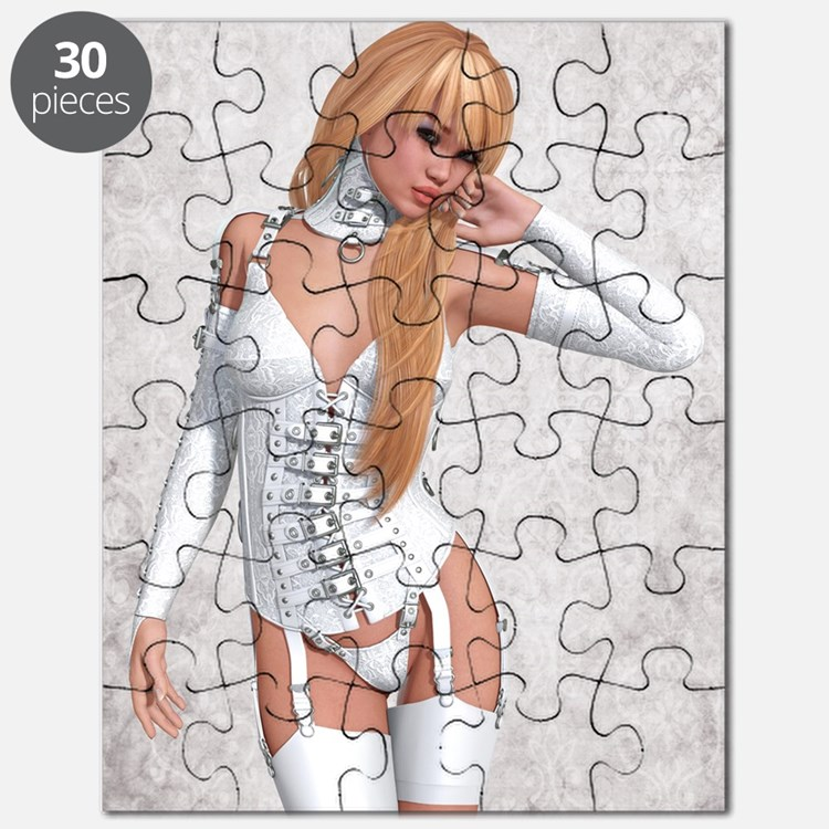 sb_f_16x20_print Puzzle
