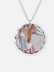sb_f_16x20_print Necklace