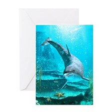 ow_1_nook_sleeve_h_f Greeting Card