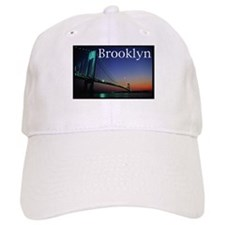 Verrazano Bridge, Bay Ridge, Baseball Cap