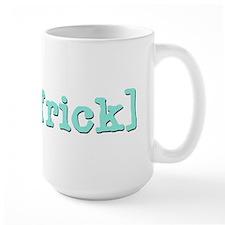 frick Mugs