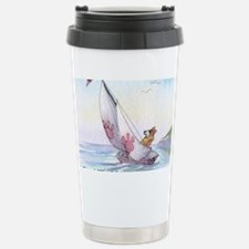 c cal 3 cov oh for a life on th Travel Mug