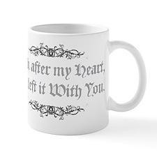 LookAfterMyHeart_v2 Mug