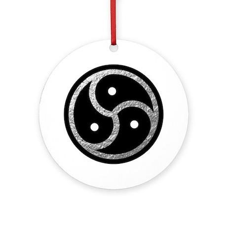 Symbol Bdsm 79