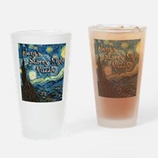 Jenis Drinking Glass