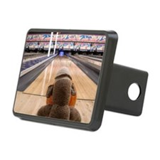 bowling Hitch Cover