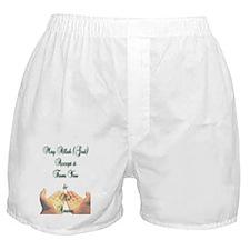 eid-Card-inside-(green) Boxer Shorts