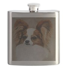 jhustin large1 Flask