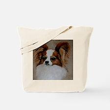 jhustin large1 Tote Bag