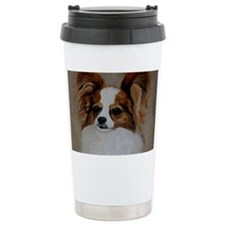 jhustin large1 Travel Mug