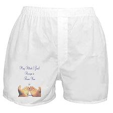 eid-Card-inside Boxer Shorts