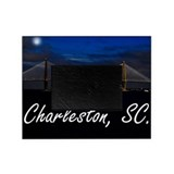 Charleston Picture Frames
