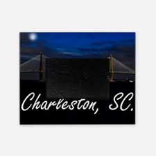 Charleston Puzzle Picture Frame