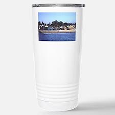 capitola Travel Mug