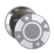 """ibtswymwhite2 2.25"""" Button"""