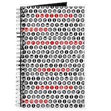 kindle sleeve Journal