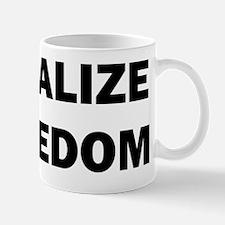 legalizefreedom10x10_tshirtsetc Mug