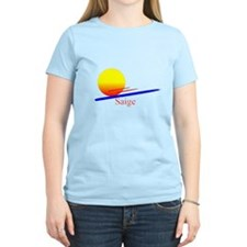 Saige T-Shirt