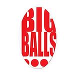 big-balls-white