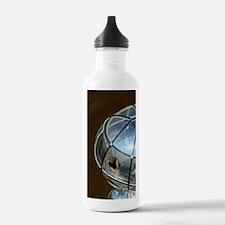 England, London, Londo Water Bottle