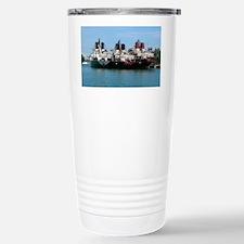 Ship10x8 Travel Mug