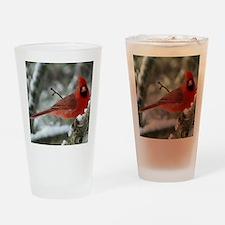 Cd10x8 Drinking Glass